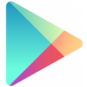 Google api google play developer console apptractor - Google developper console ...