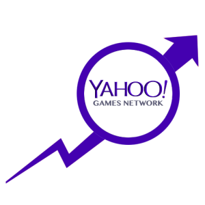 games from yahoo