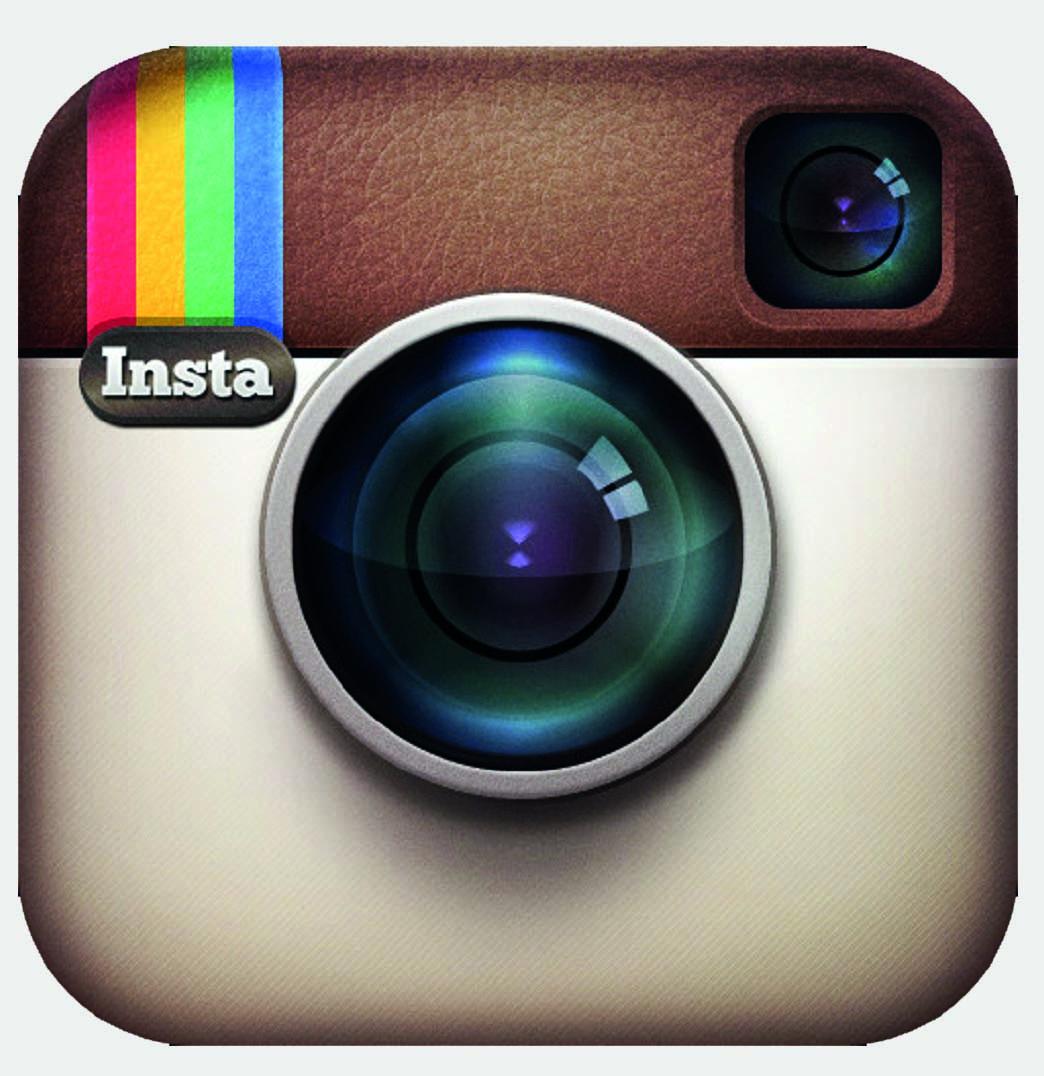Как скачать фото или видео из закрытого профиля в инстаграм.