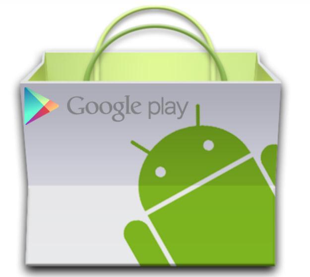 скачать игру на андроид шоппинг - фото 11