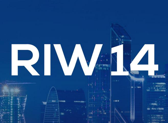 RIW14