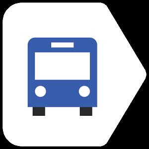 Поехали! Обзор приложений для общественного транспорта | hi-tech. Ua.
