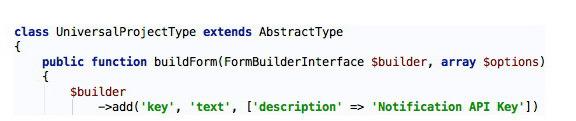 Пример кода Xsolla API