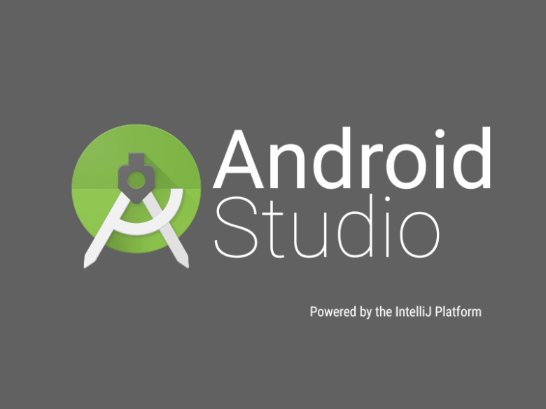 Android studio - фото 6