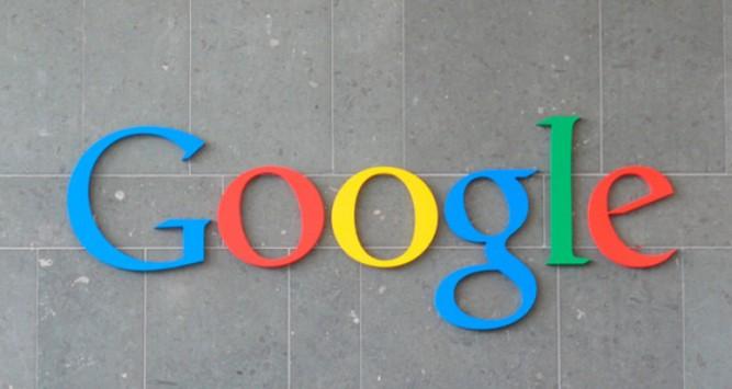 Google добавит в Переводчик автоматический перевод голоса
