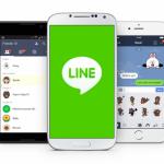 LINE_device_RU-667x467