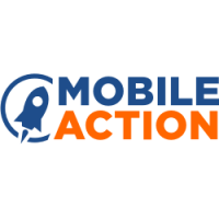 Mobile Action