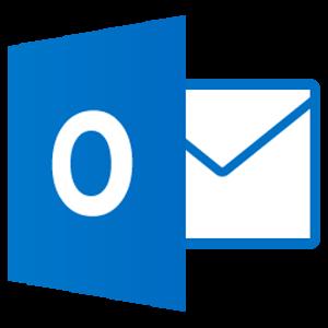 Outlook Скачать Бесплатно - фото 2
