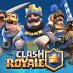 clash-royale-667x375