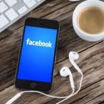 facebook-667x445