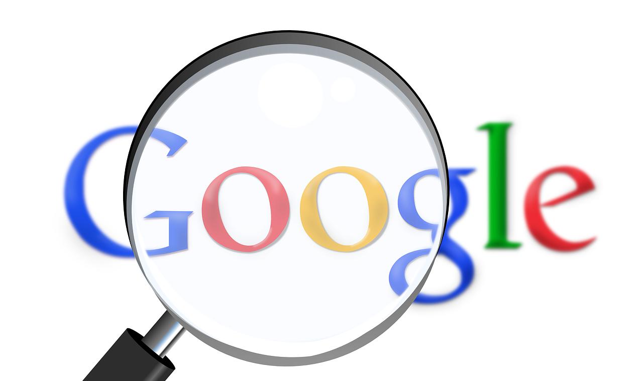 Google выставит более высокий рейтинг сайтам с мобильными версиями ...