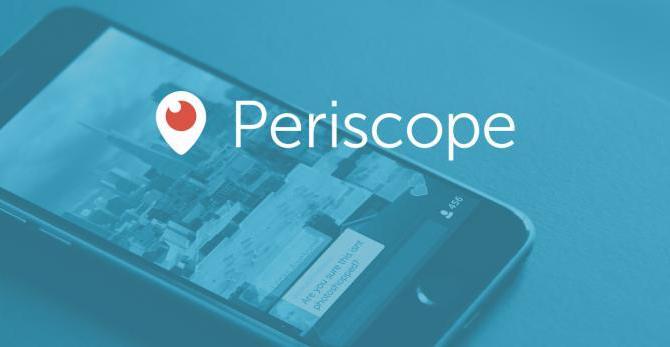 twitter-_-periscope.jpg