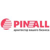 PinALL