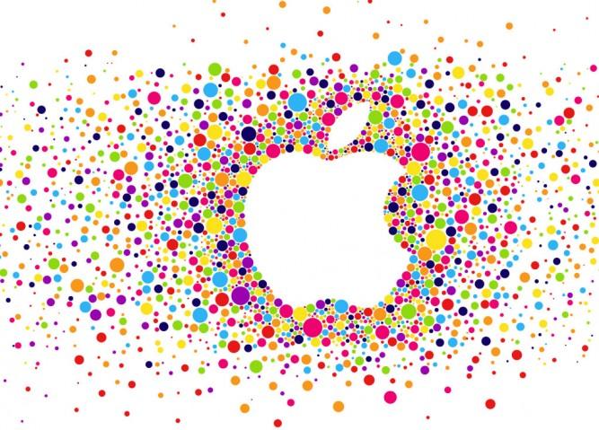 Zigrino-Apple-Store-Puerta-del-Sol-White1