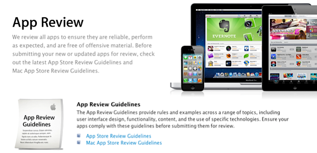 app_review_website_620px