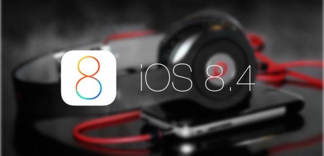 iOS-8-4