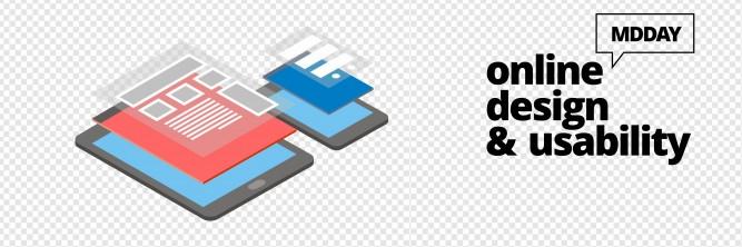 mdd_online_design Mail