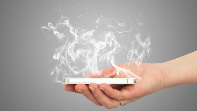 smartphonesmokerisinghed2015