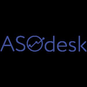 ASOdesk - AppTractor