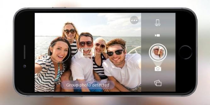 самые лучшие приложения для айфона - фото 10
