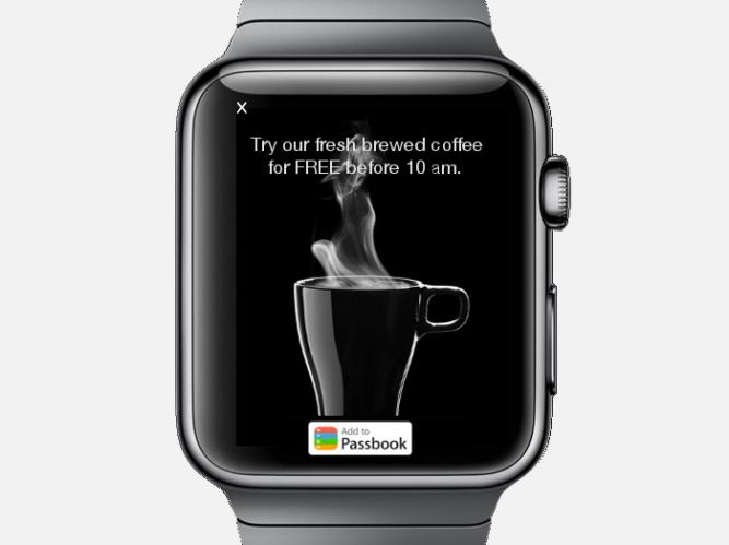 apple-watch-coffee-blog