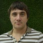 Александр Николаев_аналитик INWION (11)
