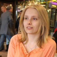 Екатерина Коновалова