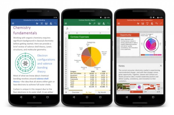 android_microsoft_office-600x396