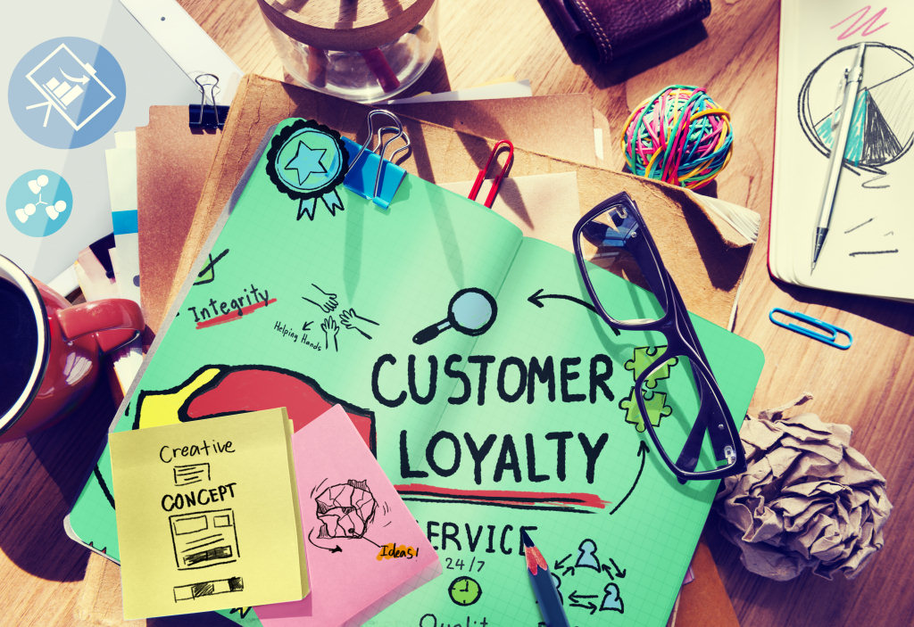 customerloyalty With online survey software, you can either create a separate customer loyalty survey or include customer loyalty focused questions within a customer satisfaction survey regardless of your survey research method, having an understanding of customer loyalty is an indispensable piece to the success of your business.