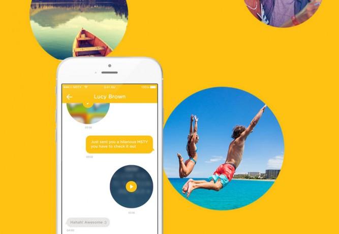 самые лучшие приложения для Iphone - фото 8