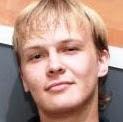 Михаил Тряхов