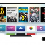 TV_AppleTV_Remote_MainMenu-Movies-PRINT_copy