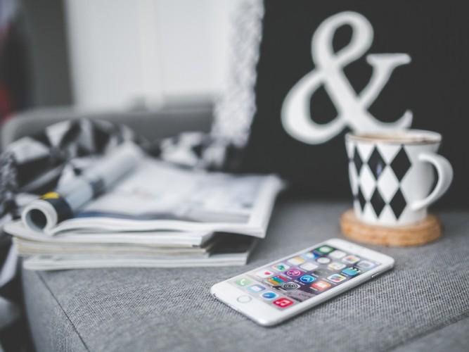Apple улучшила алгоритмы поиска в App Store - разработчики