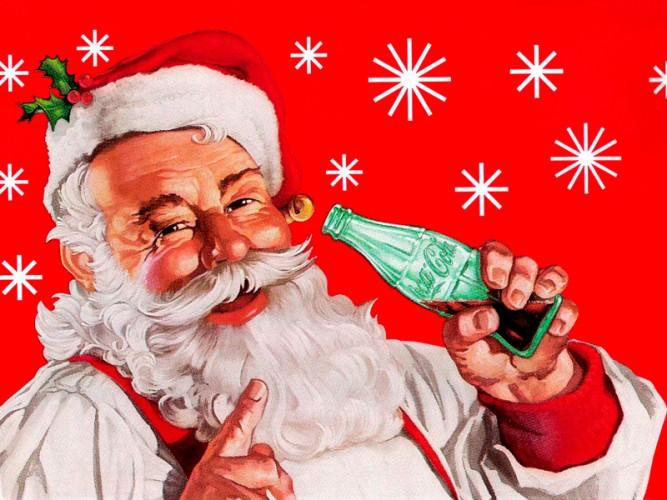 coca-cola-santa-claus-smiling