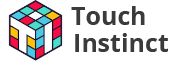 touchinstinct_logo_small