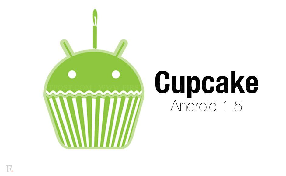02_Cupcake