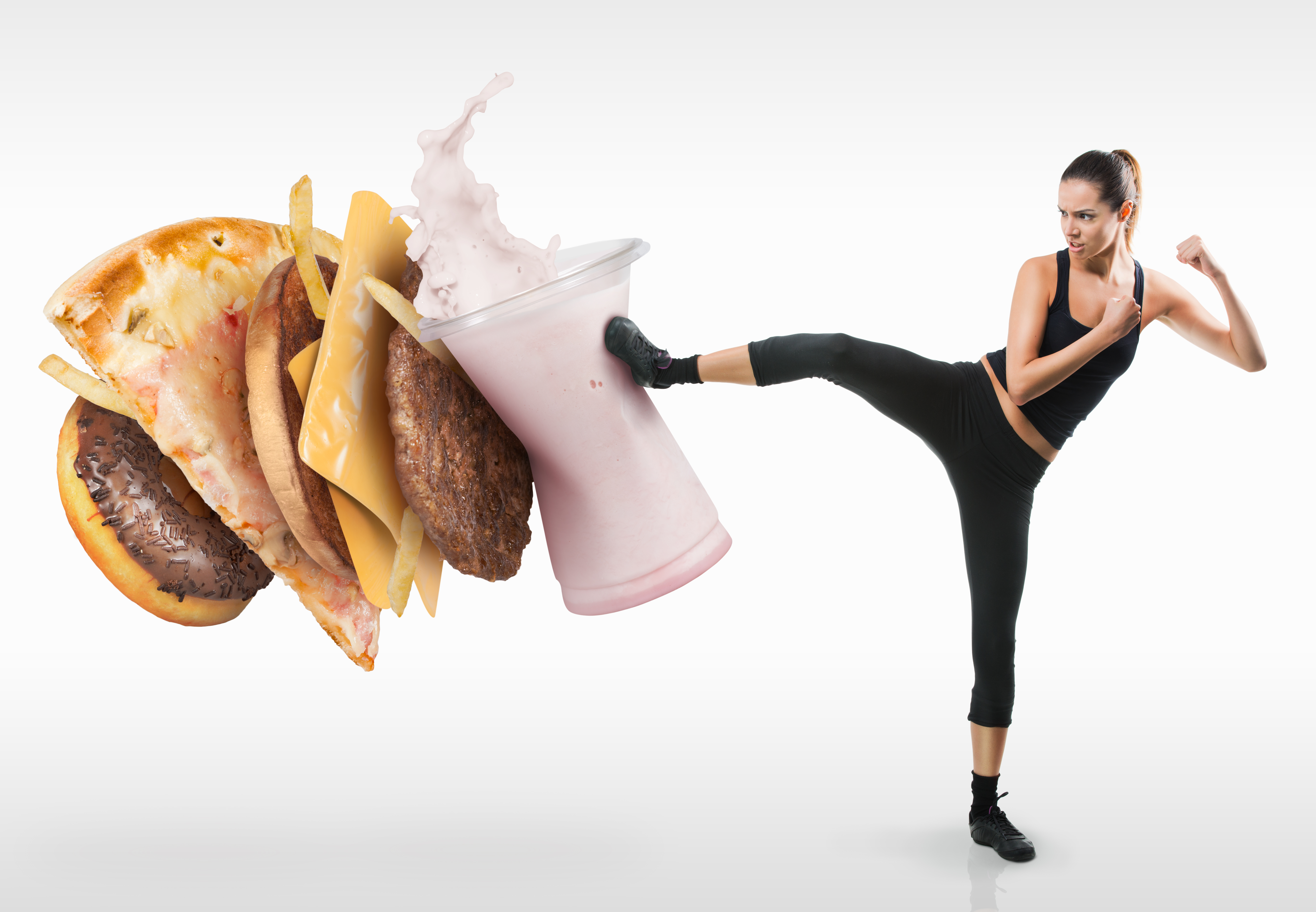 german coursework am fit healthy Learn how to trust your body so you can heal in my free video course here are 15 french diet secrets that i and one result is a nation of fit, healthy.