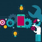 -Mobile-Development