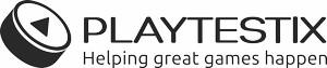 Playtestix-logo-BW-no-bck