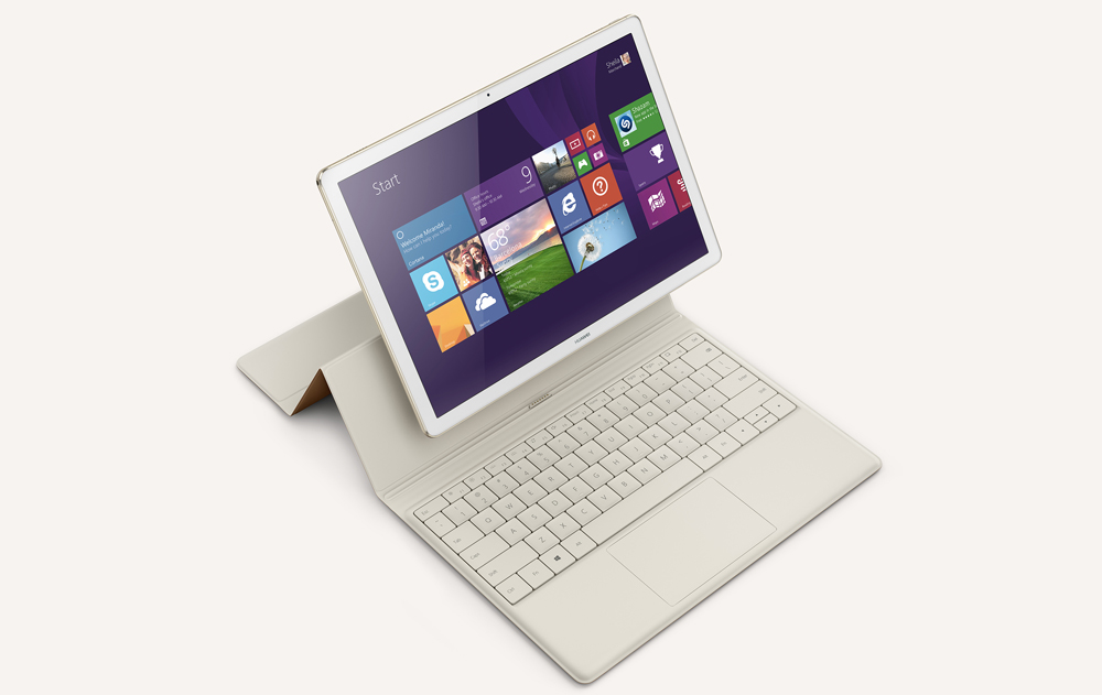 Huawei_MateBook_(5)
