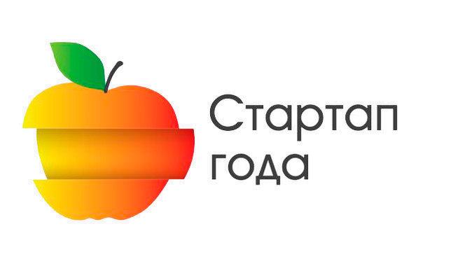 big_logo_premia_svetlii_fon1350930307_1350556591_644