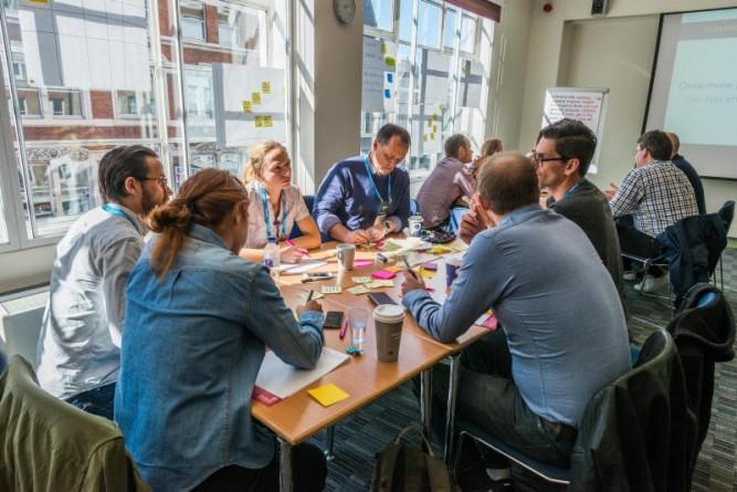 mind-the-product-workshops