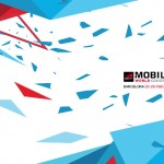 mobile-word-congress-2016