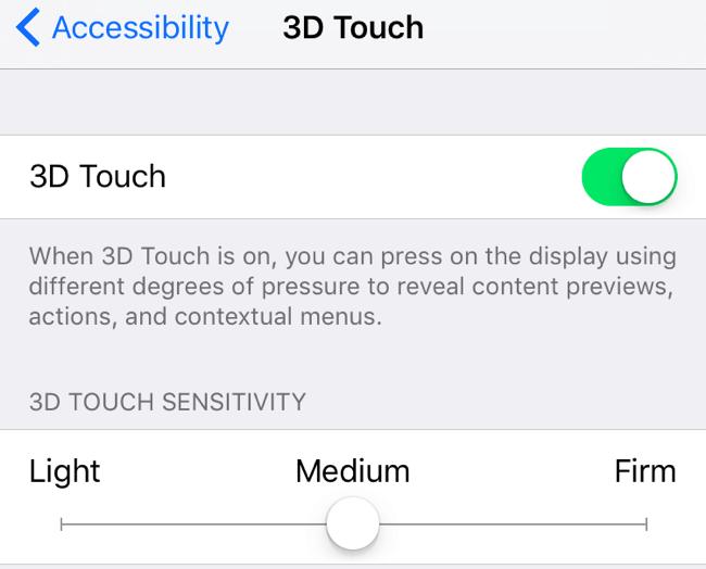 adjust-3D-Touch