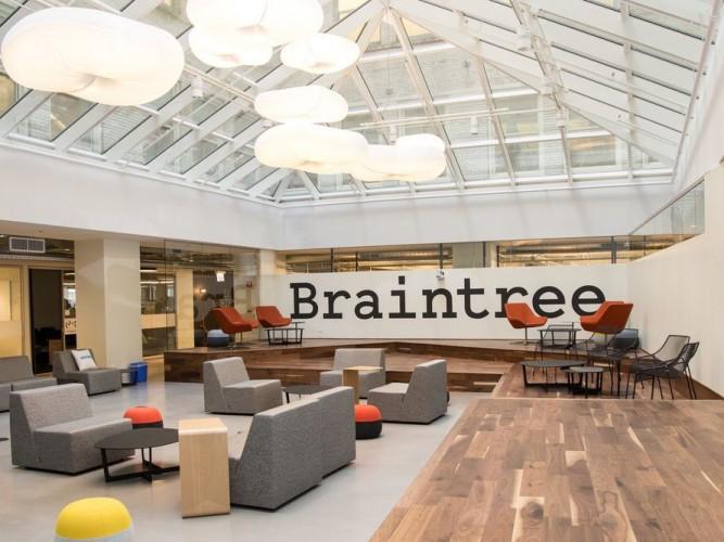 braintree-atrium