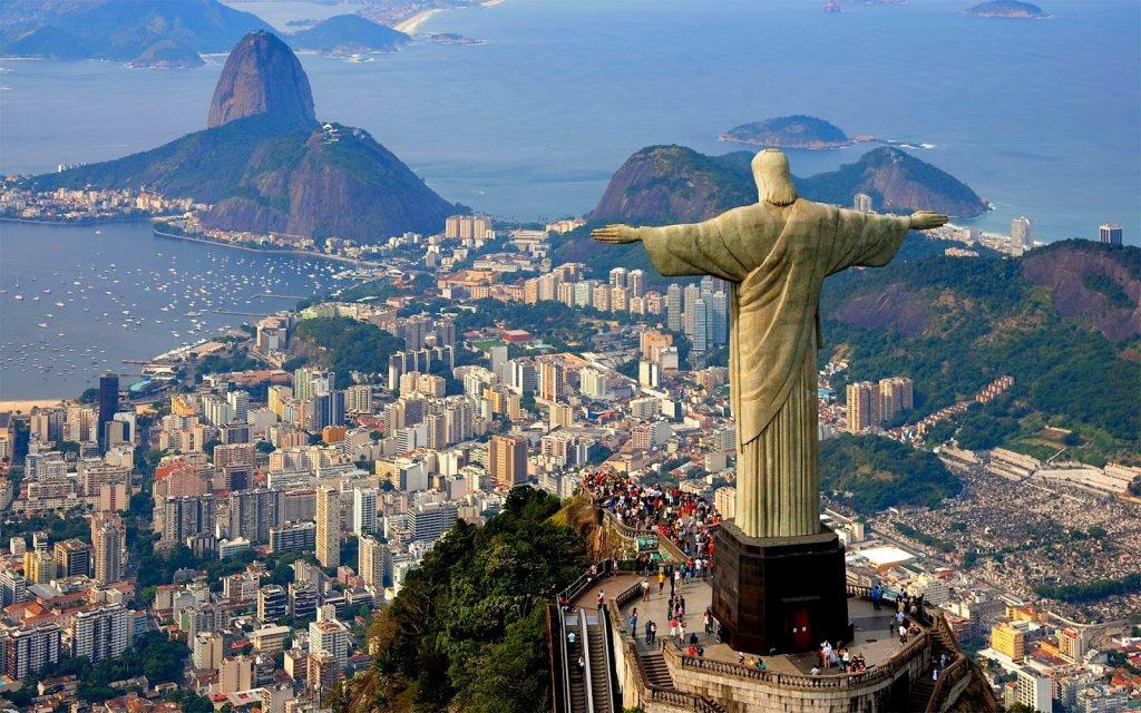 _brazil