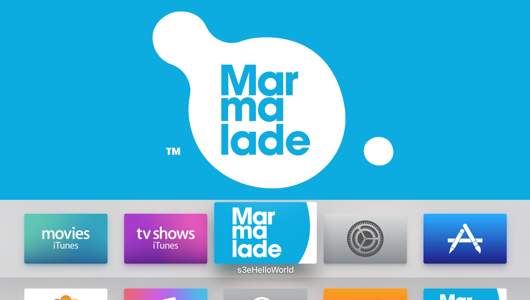 marmladeappletv_0