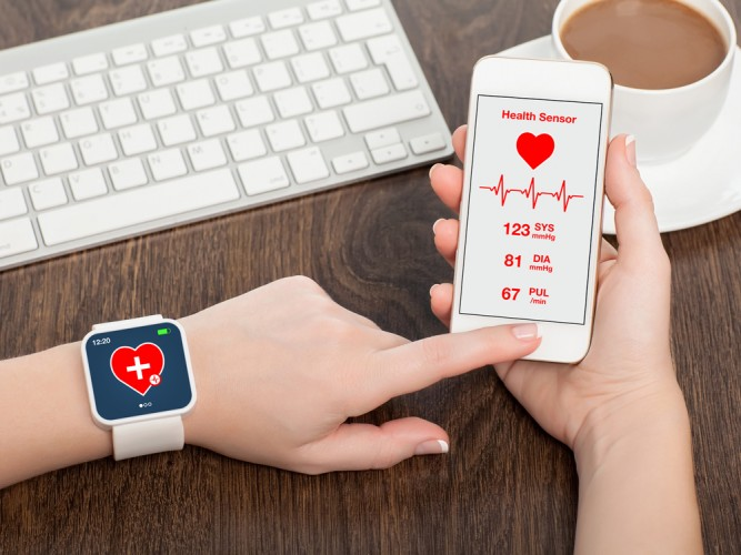 wearables-for-health