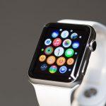 20150405-apple-watch-first-generation-28