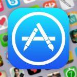 App-Store-uj-rekord-cover